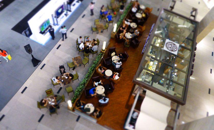 Escritório compartilhado: 10 razões para sua empresa migrar