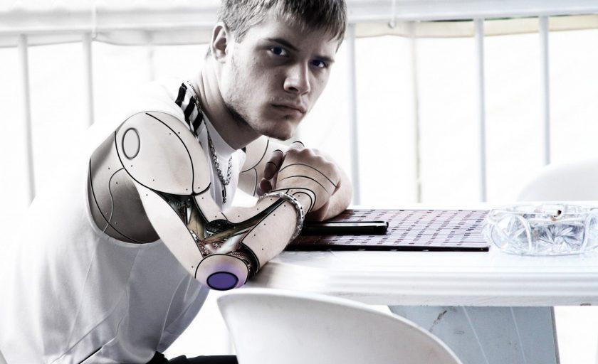 Futuro do trabalho: como sua empresa deve se preparar