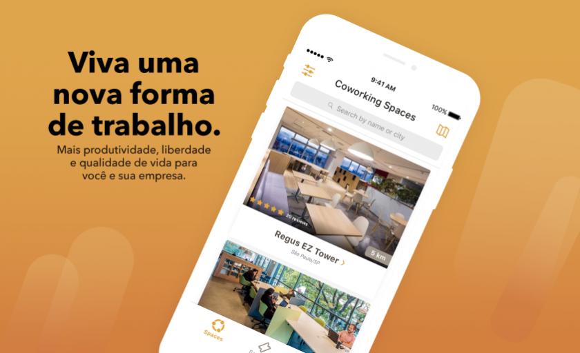 Novo app BeerOrCoffee: uma experiência ainda melhor para você e sua equipe