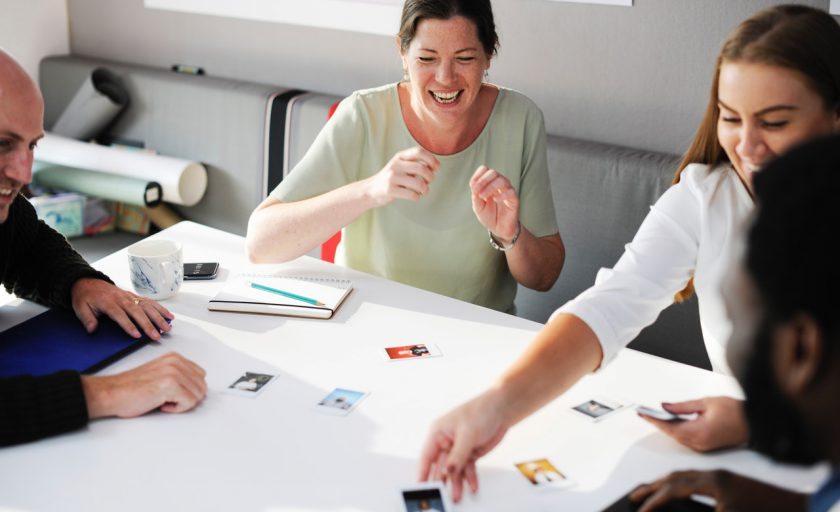 Networking no coworking: potencialize sua rede com 7 dicas poderosas