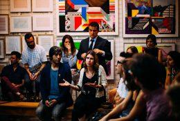 Sua melhor versão: um guia prático para introvertidos no trabalho