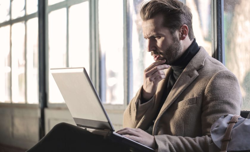 Gestor de Facilities: saiba quem é e por que ele é essencial para uma empresa