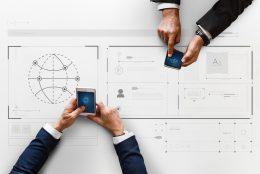 Transformação digital e produtividade: como a tecnologia influencia em seu dia a dia 100%