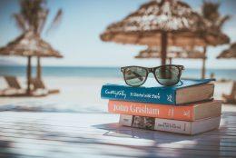 Construindo uma empresa remota: 8 livros essenciais para te ajudar
