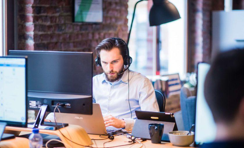 5 possíveis cenários para o futuro dos coworkings