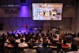 Eventos em coworkings: confira os top 10 mais realizados