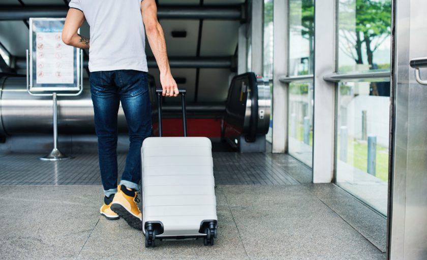 5 dicas imperdíveis para organizar sua viagem a trabalho