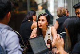 Conheça algumas formas de aumentar os negócios da sua empresa
