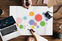 Motivação no trabalho: saiba como impulsionar equipes criativas