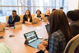 Escritórios privativos nos coworkings: como operá-los em alta performance