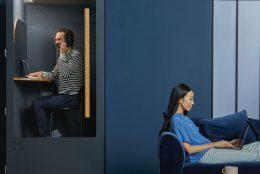 Recrutamento a distância: como selecionar os melhores profissionais remotos