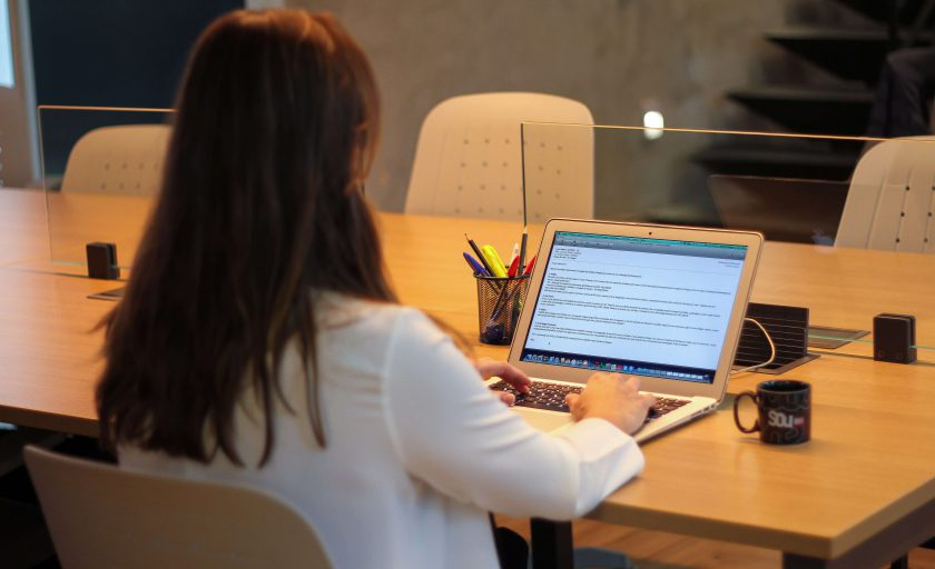Escritório compartilhado na Savassi em BH: encontre a melhor opção para sua startup