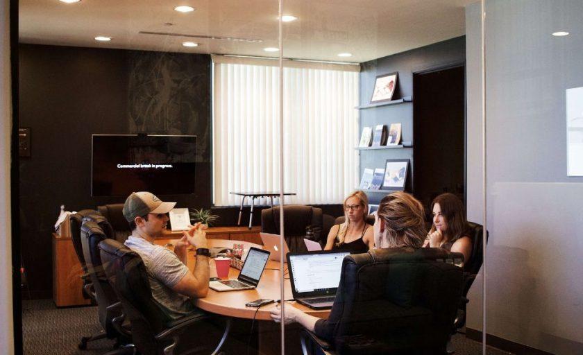 Escritório privativo: o que é, as principais vantagens e como escolher o espaço ideal para minha empresa ou projeto