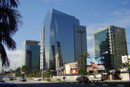 Escritórios na Vila Olímpia em São Paulo: encontre a melhor opção para sua startup