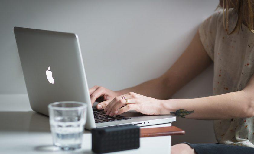 Conheça as habilidades essenciais para quem quer trabalhar remotamente