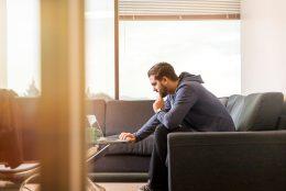 Trabalho remoto: como as empresas se beneficiam quando os funcionários trabalham dessa forma