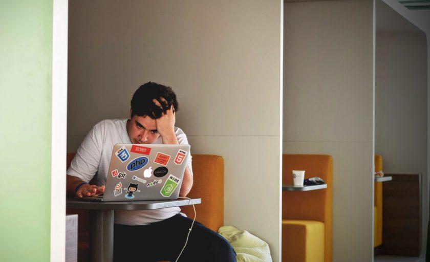 Como deixar de ter reuniões improdutivas e desconfortáveis