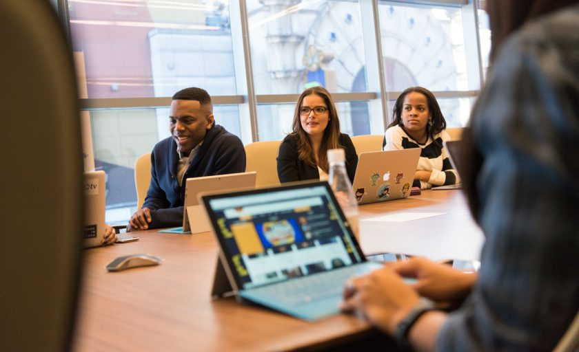 Futuro do trabalho na prática: o que é e como preparar seu negócio sem ficar para trás