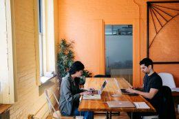 Escritório compartilhado: o que é, as principais vantagens e como escolher o espaço ideal para minha empresa ou projeto