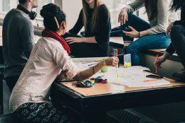 Coworking ou home office: qual é a melhor opção para o meu negócio?