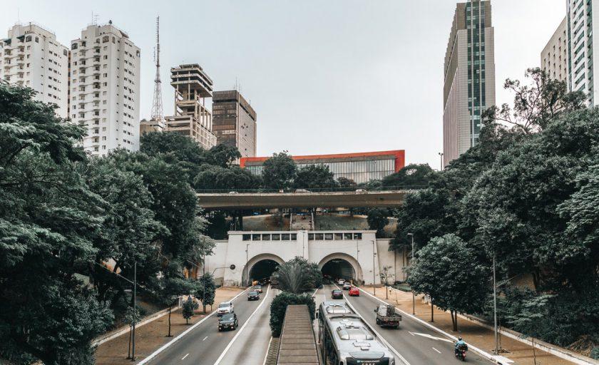 10 vantagens comerciais de ter um escritório em São Paulo