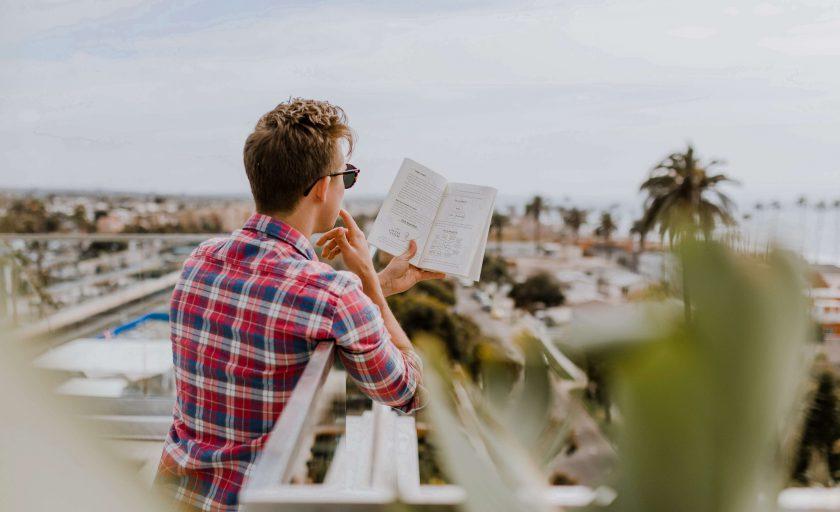 """Por que uma cultura de """"anywhere office"""" pode beneficiar sua empresa"""