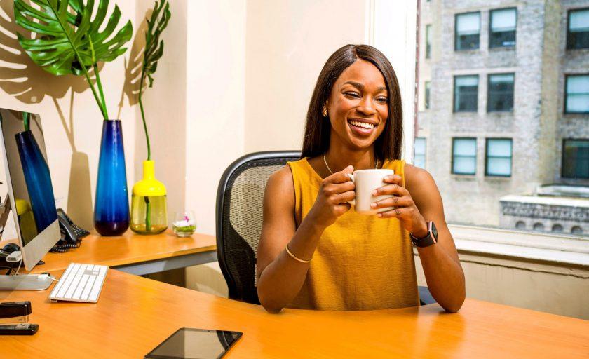 Built to Suit: por que você deve considerar um escritório sob medida para o seu negócio