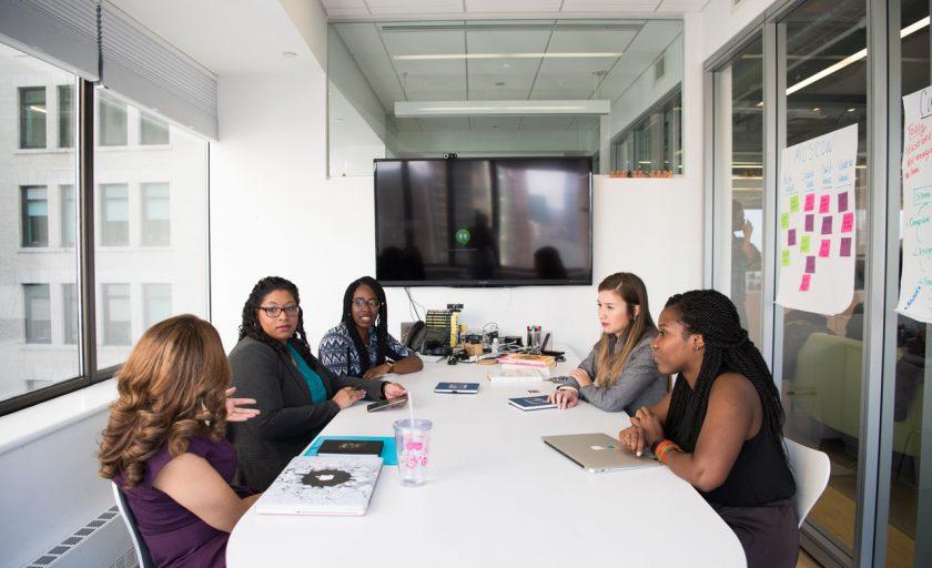 Equipe remota: 5 dicas essenciais para formar um time que trabalha a distância