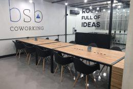 Escritório na Asa Sul em Brasília: encontre o melhor para sua empresa