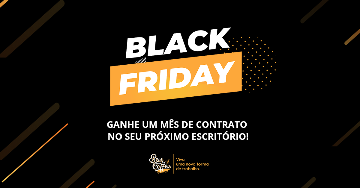black friday beerorcoffee