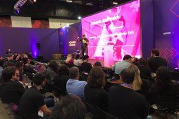 Daniel Oliveira: como proporcionar boas experiências por meio do design de serviços