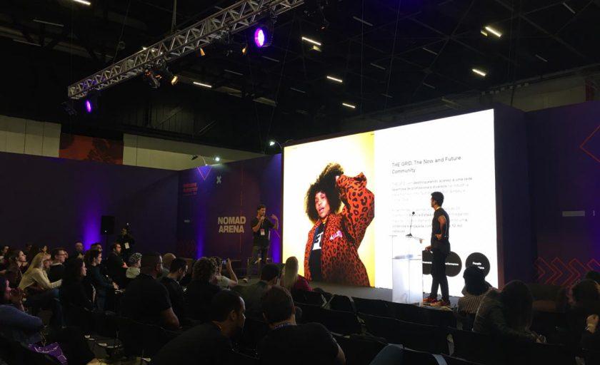 Luiz Buono e Alan Rochlin: como se tornar o CEO da Própria Vida