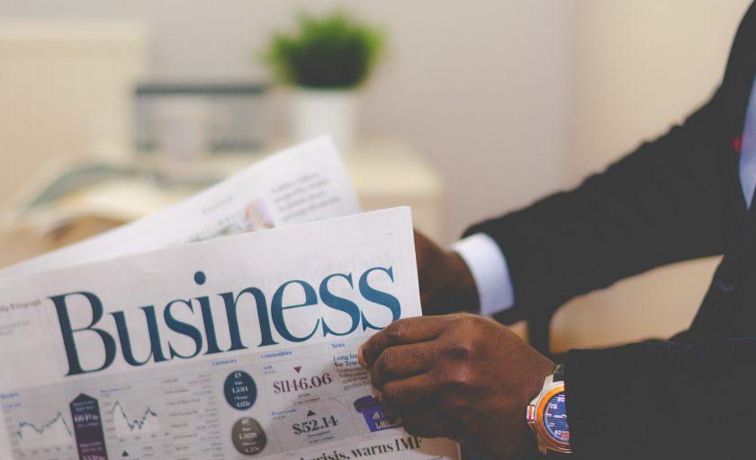 5 práticas poderosas para conquistar clientes B2B