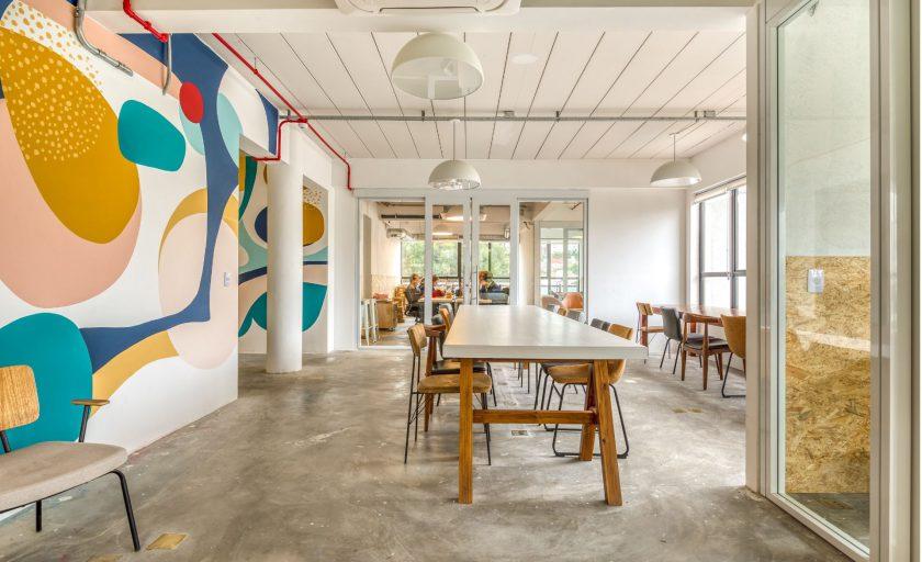 5 formas de aproveitar ao máximo as soluções imobiliárias do BeerOrCoffee
