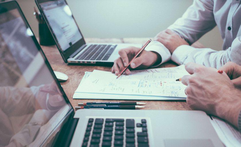 Planejamento financeiro para 2020: como minha empresa deve se programar