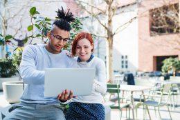 Por que as grandes empresas estão optando pelos espaços compartilhados