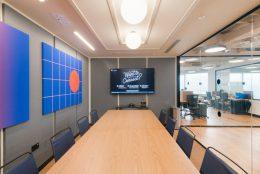 Coworking x Sala Comercial: qual a melhor opção para o meu negócio?