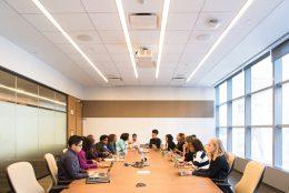 6 razões que indicam que um coworking faz sentido para sua empresa em 2020