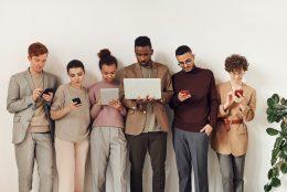 Futuro do trabalho em 2020 principais termos para ficar de olho