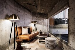 Confira 9 dos espaços de coworking mais remotos e elegantes do mundo