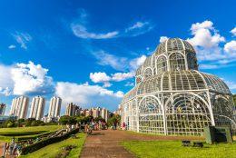Coworking em Curitiba: principais espaços para sua empresa crescer