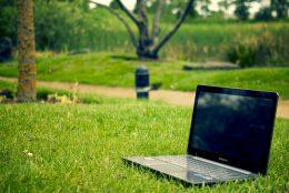 5 vantagens do trabalho remoto e como se adaptar a ele