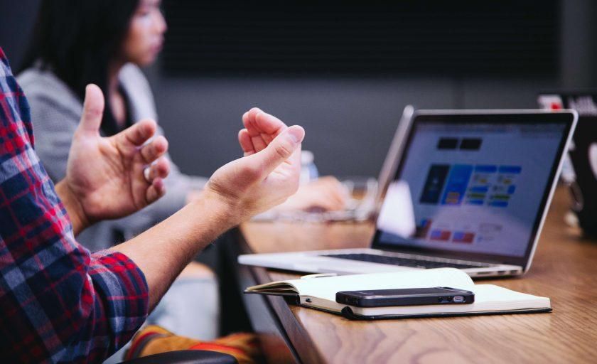 6 ideias que moldarão a década de 2020 e transformarão seu mercado