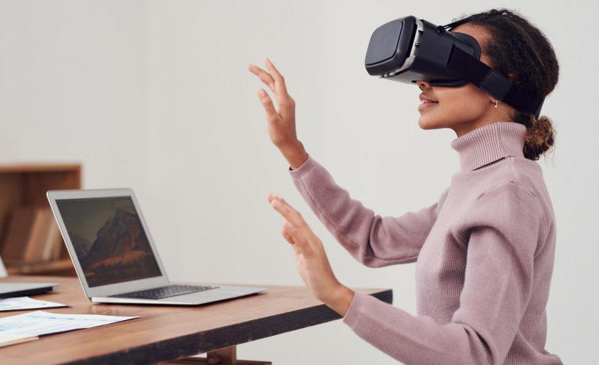 Futuro do mercado: como será o trabalho em 2030?