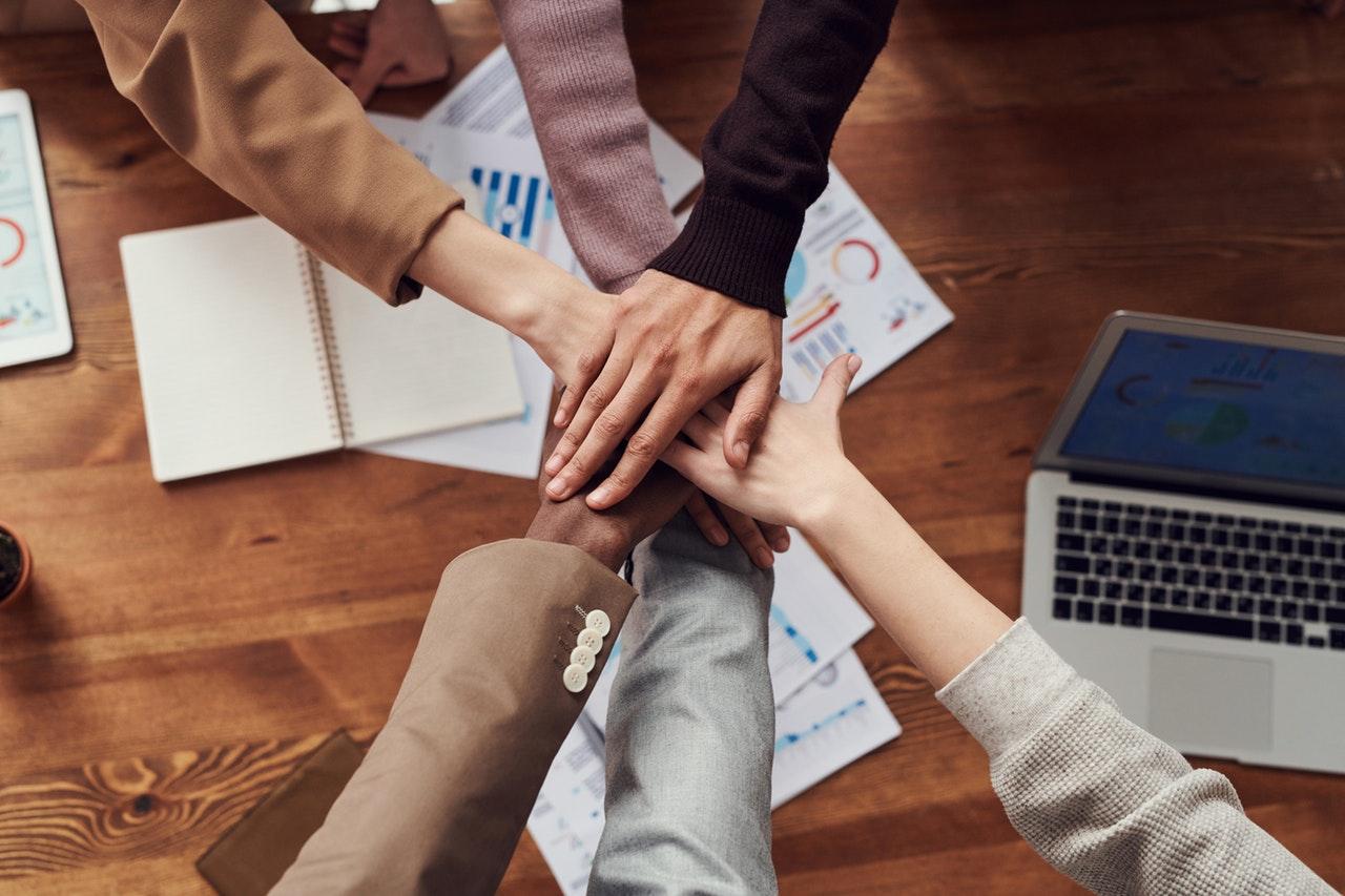 melhorar a produtividade da equipe