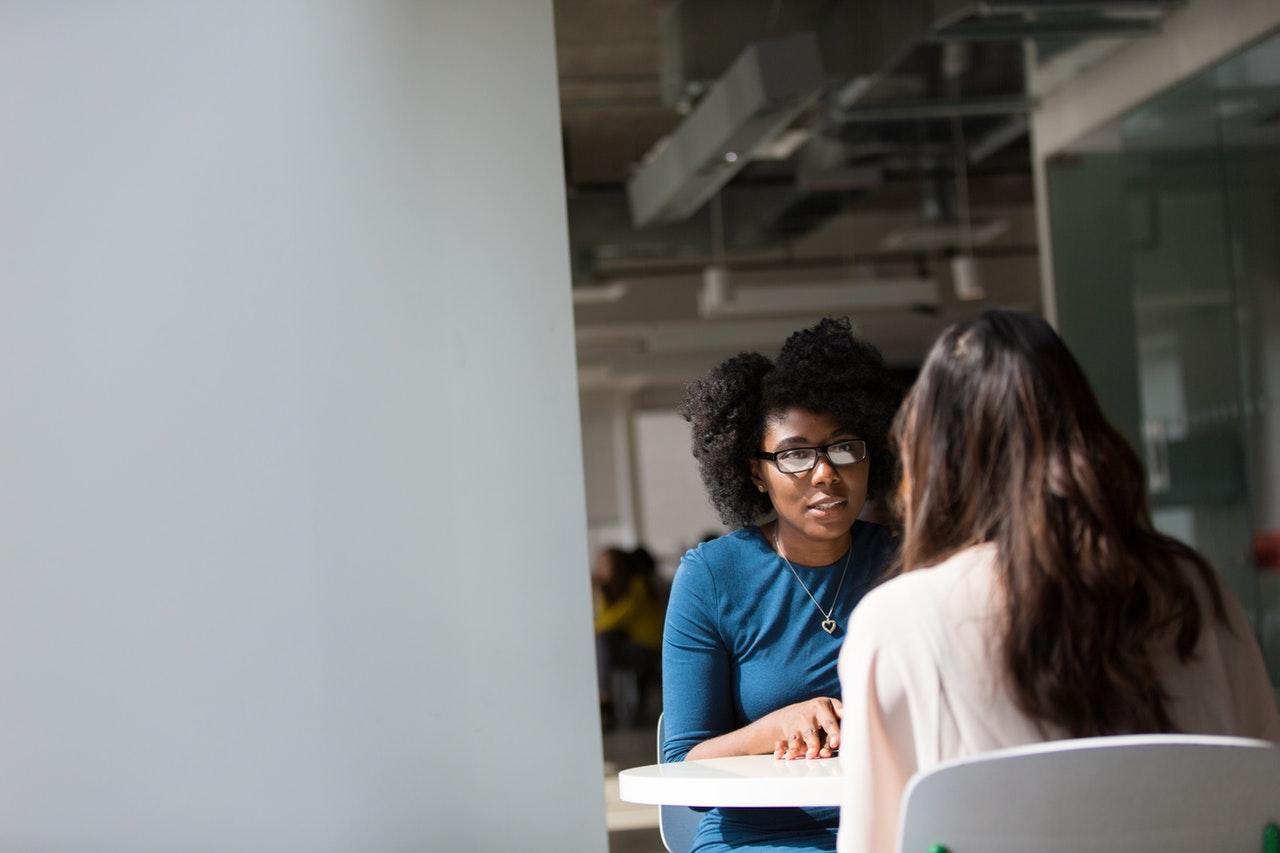 melhorar suas reuniões
