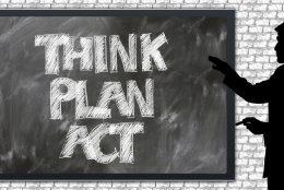 5 dicas para implementar o trabalho remoto de forma eficiente na sua empresa