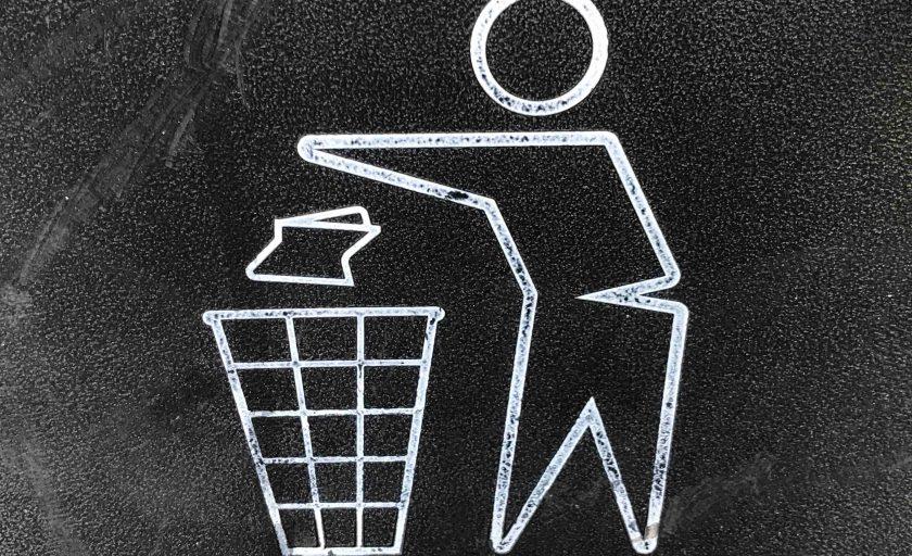Sustentabilidade na empresa: como adotar medidas eficazes