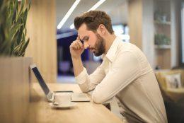 Como resolver os problemas no escritório de maneira profissional