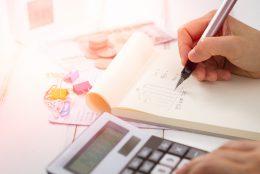 Empresas de finanças e fintechs: 4 detalhes essenciais para escolher um novo escritório